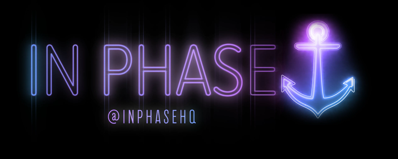 In Phase HQ